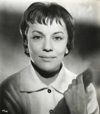 Eva Katharina Schultz