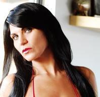 Eve Blangiardo