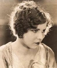 Fay Lanphier