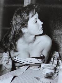 Frances Martin