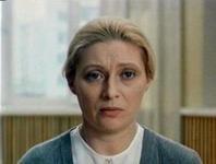 Galina Morachyova