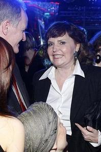 Grazyna Dylag