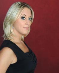 Heidi Hamilton