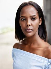 Helen Hailu