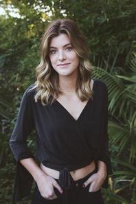 Holly Blair