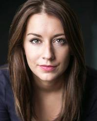Ines Horozovic