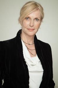 Inger Stratton
