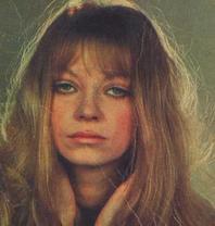 Irena Szczurowska