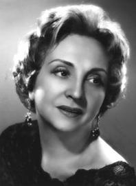 Iris Marga