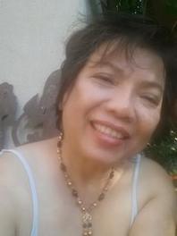Jalida Chung
