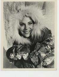 Janine Gray