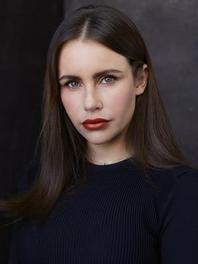 Jeanne Kietzmann