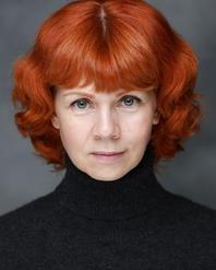 Jemma Lewis