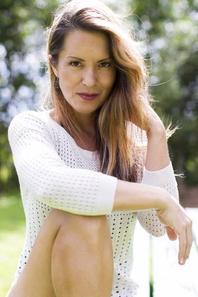 Jenn Boneza