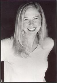 Jennifer Piper