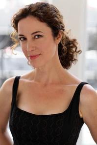 Jennifer Roszell