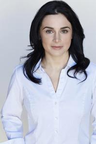 Jennifer Tedmori