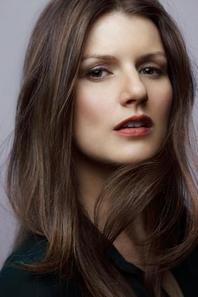Jessica Lynn Thompson