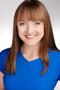 Jessica Rawls