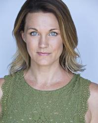 Jill Klopp