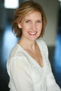 Jonna Juul-Hansen