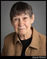 Joyce Krenz