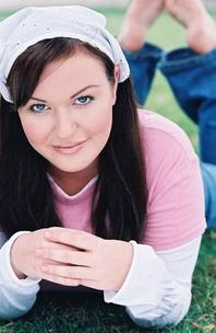 Juliette Clarke