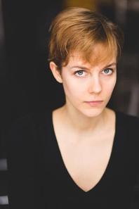 Justine Christensen