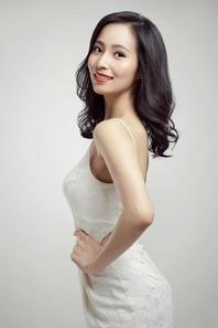 Kai-chun Yang