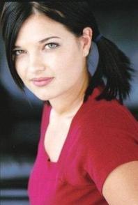 Kaitlin Straker