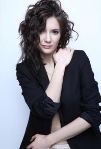Kamila Boruta