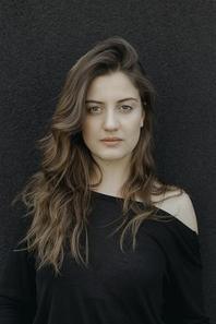 Kamila Brodacka