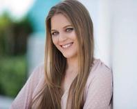 Kate Michelle Simms