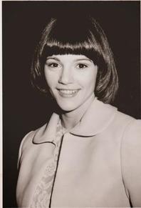 Katherine Glass