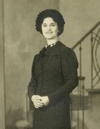 Katherine Rugani