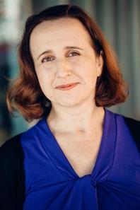 Kathleen Campbell