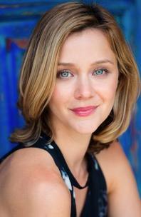 Kathryn Beck
