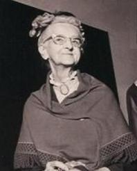 Kathryn Minner