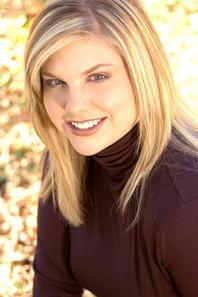 Katie Wahlquist