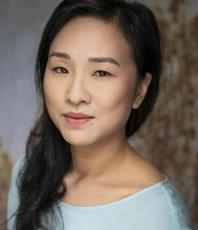 Katlyn Wong