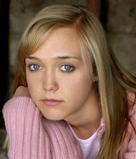 Kelly Nish