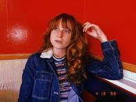 Kelsey Morgan Arnold