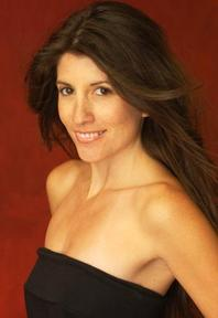 Kimberly Fay