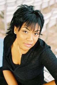 Kimberly J. Ardison