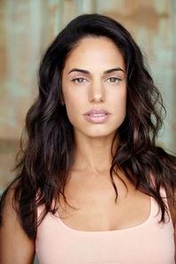 Kylie Shea