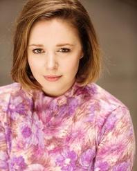 Lauren Brumby