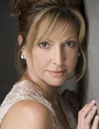 Lauren Stocks