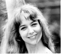 Leonie Norton