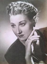 Lina Yegros