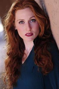 Lindsay Spencer